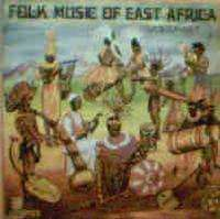 Music Of Kenya Folk Music | RM.