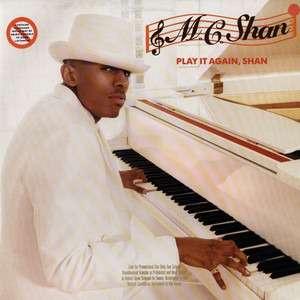 buddhist singles in mc shan Mc shan net worth: mc shan is an american rap artist who has a net worth of $2 million dollars mc shan was born in queensbridge, queens, new york, and began his rap career quite.