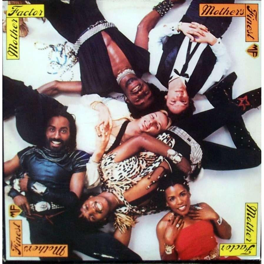 United Friends Of Funk - Millenium Boogie