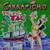 carrapicho - tic tic tac - CD single