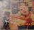 740 boyz - jingle jangle - CD Maxi