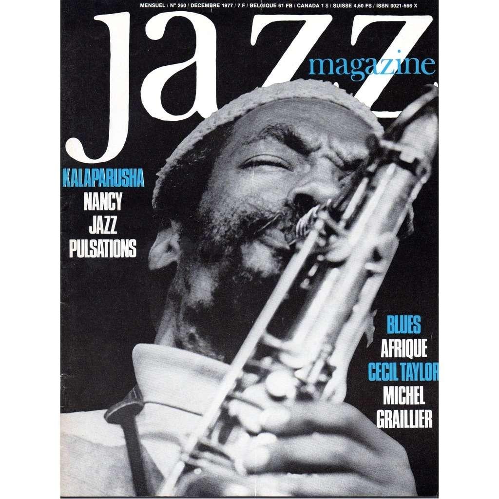 [Jazz] Playlist - Page 12 115151726