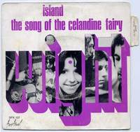 WIGHT Island / The song of the celandine fairy