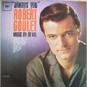 robert gouletrobert goulet / summer sounds, robert goulet - i remember you, robert goulet - on broadway vol. 2, robert goulet on a clear day, robert goulet the girl that i marry, robert goulet impossible dream, robert goulet and elvis presley, robert goulet somewhere my love, robert goulet some enchanted evening, robert goulet julie andrews, robert goulet, robert goulet will ferrell, robert goulet snl, robert goulet songs, robert goulet youtube, robert goulet camelot, robert goulet will ferrell snl, robert goulet if ever i would leave you lyrics, robert goulet discography, robert goulet jay z