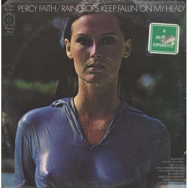 Fausto Papetti - On The Beach