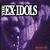 Ex-Idols - Social Kill - CD