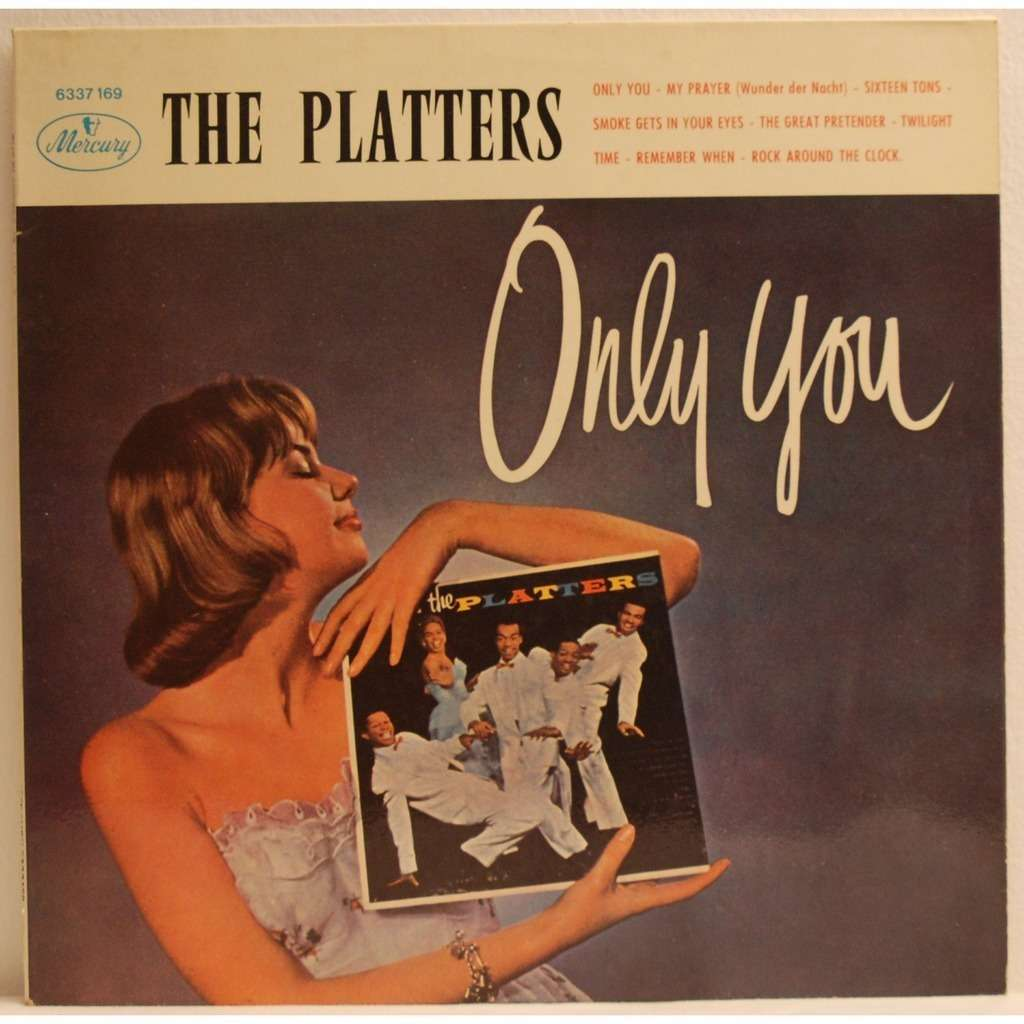 Скачать the platters only you mp3