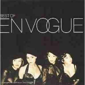 en vogue best of