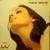 MARIE LAFORET - VOLUME 14 - 45T EP 4 titres