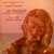 NICOLE CROISILLE/PIERRE BAROUH - UN HOMME ET UNE FEMME - 7inch EP