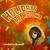MICHEL POLNAREFF - HOLYDAYS/LA MOUCHE - 45T SP 2 titres