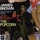JAMES BROWN the popcorn