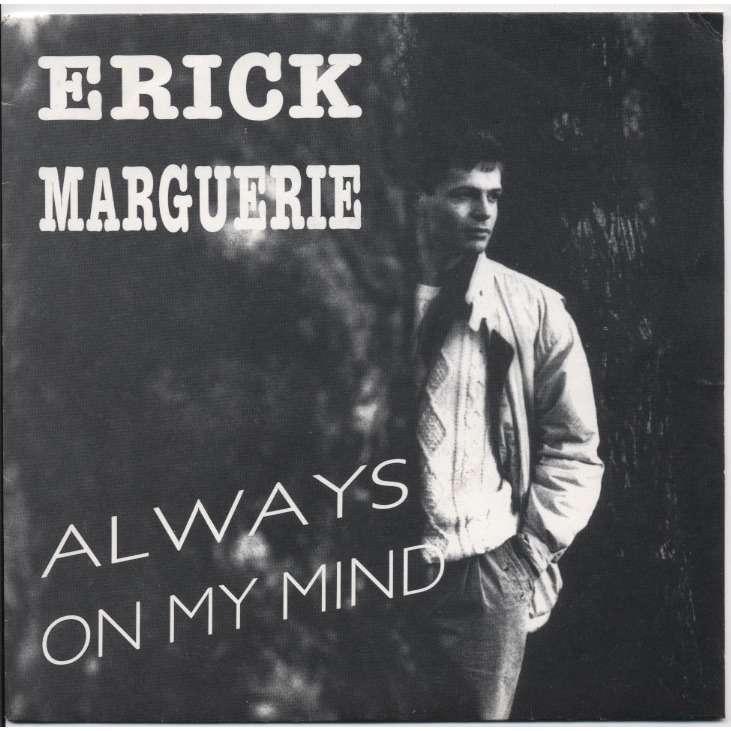 Always On My Mind Elvis Presley Version Radio Et Version Club By
