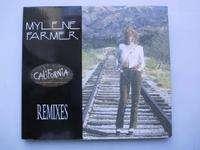 FARMER MYLENE california remixes