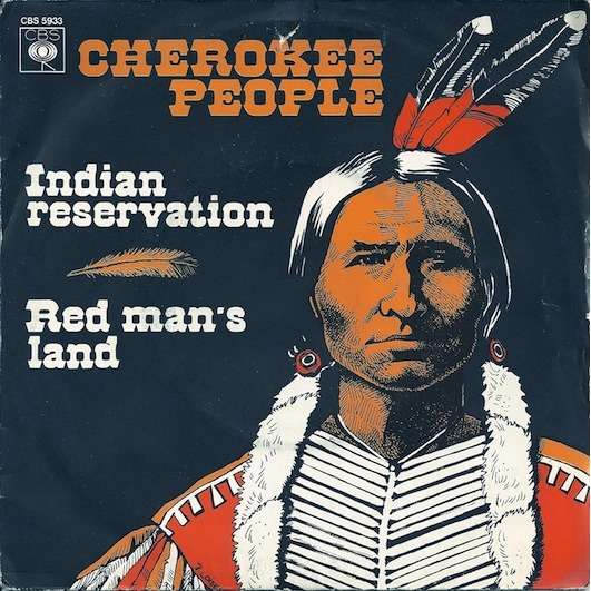 Cherokee People http://www.cdandlp.com/item/2/120616-1112-0-1-0/114146038/cherokee-people-indian-reservation.html