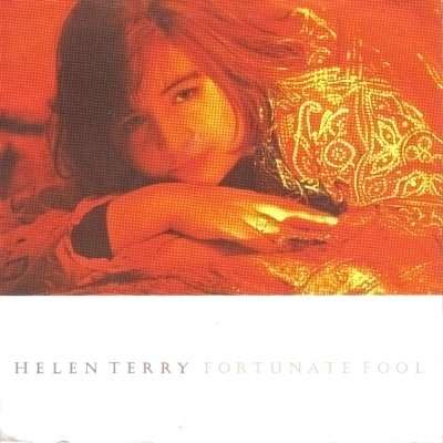 Helen Terry Fortunate fool - Heart of a woman