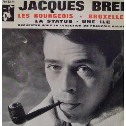 Jacques+brel+les+bourgeois